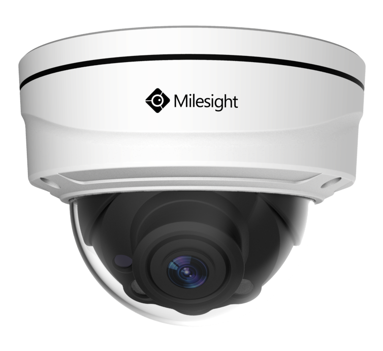 Milesight C4472-FPB 4.0MP, IP SIP/VoIP, remote z., antiv., out