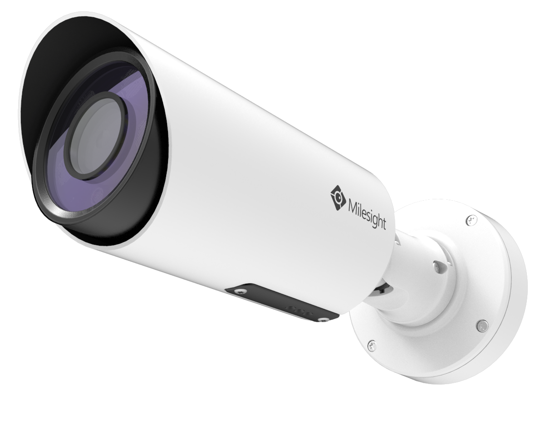 Milesight C3362-FPNA Full HD,WDR,IP SIP/VoIP,IR,PoE,Weatherpr.