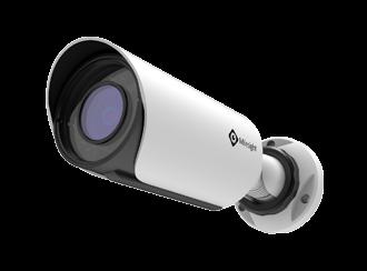Milesight C3567-P 3MP, SIP/VoIP,outdoor, IR, PoE