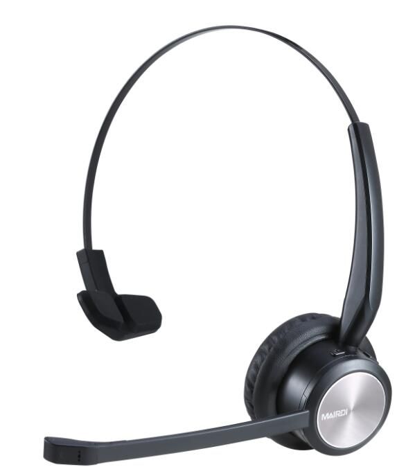 WELL Mairdi MRD-800BT Bluetooth headset (jednoušní)