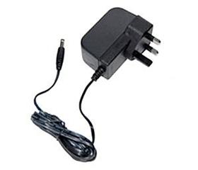 Síťový adaptér pro SNOM Meeting Point