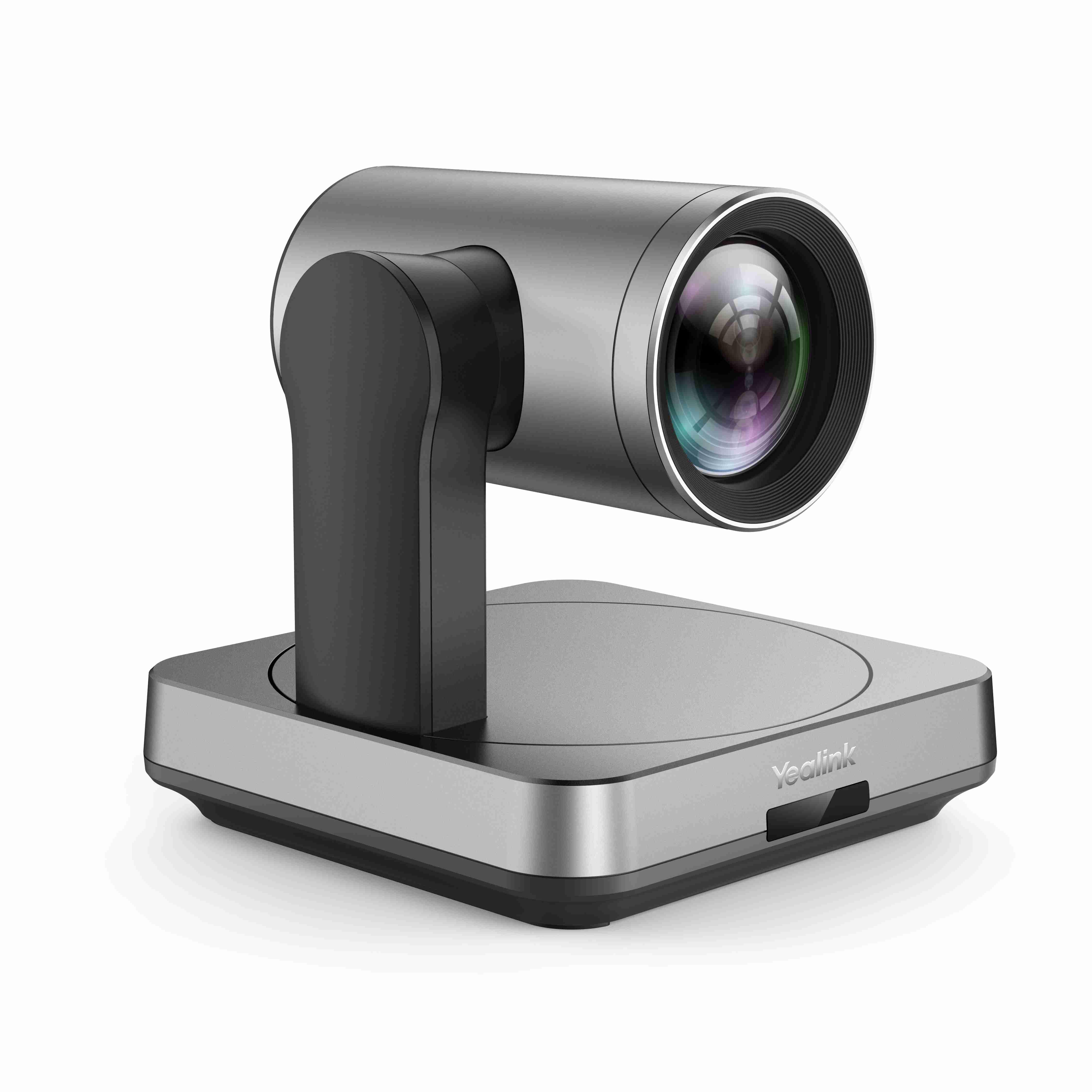 kamera yealink uvc84