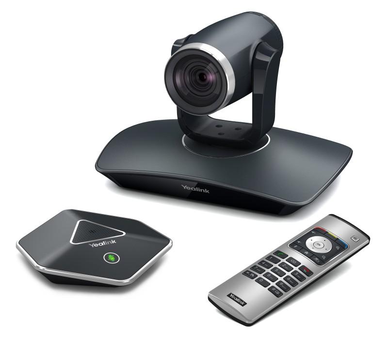 Videokonference Yealink VC110