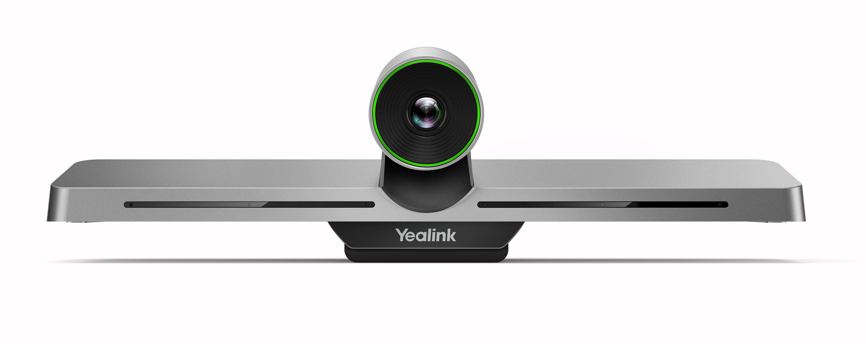 Videokonferenční koncový bod Yealink VC200