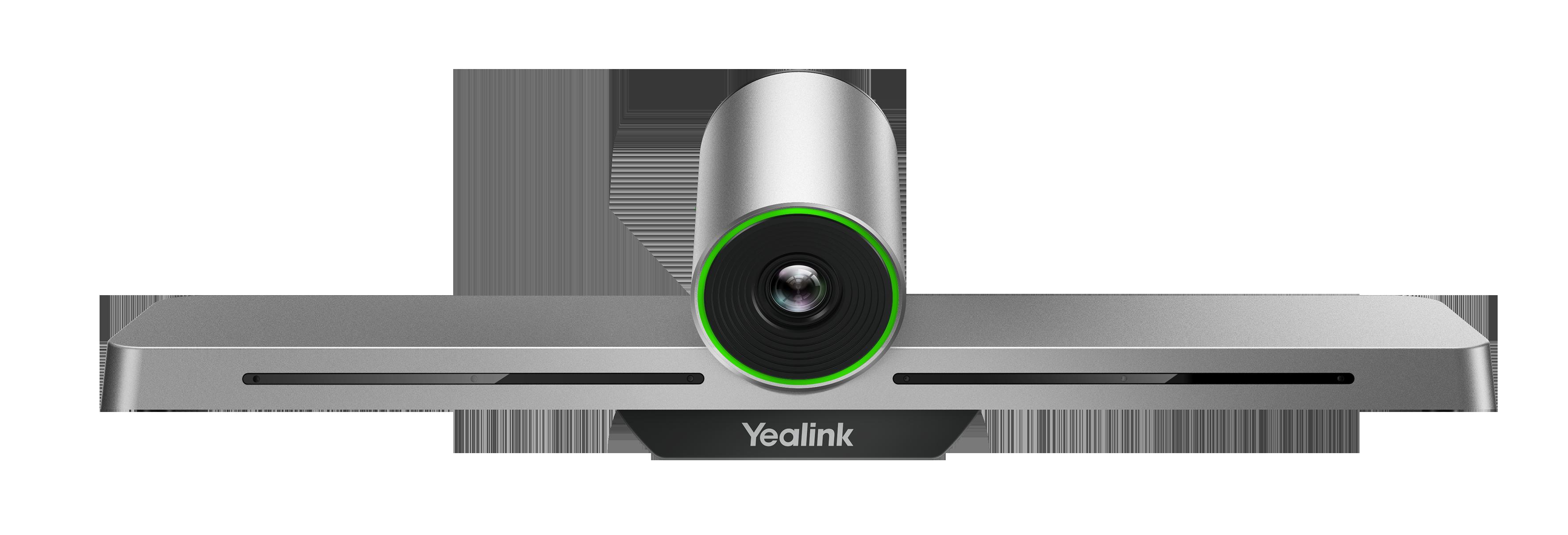 Videokonferenční endpoint Yealink VC200