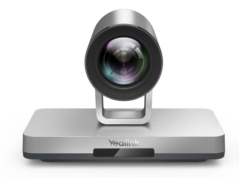 VC800