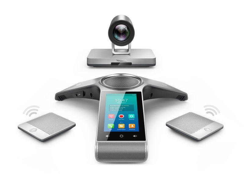 Videokonference Yealink VC800