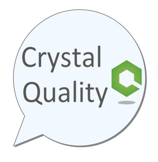 Crystal Quality, centrální nahrávání hovorů pro VoIP trunky a klapky