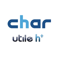 Aplikace Char Utile H+