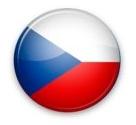 České hlášky pro VoIP ústředny Yeastar MyPBX a WELL