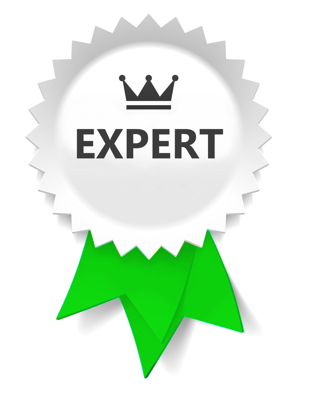Yealink VCS Sales Expert