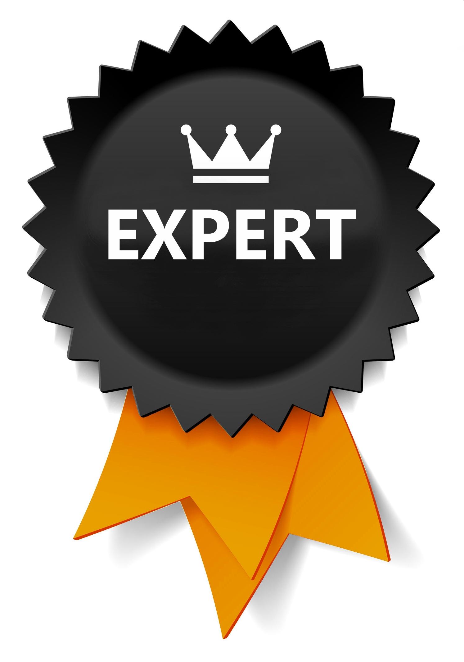Yealink Senior Certified IP Phone Engineer