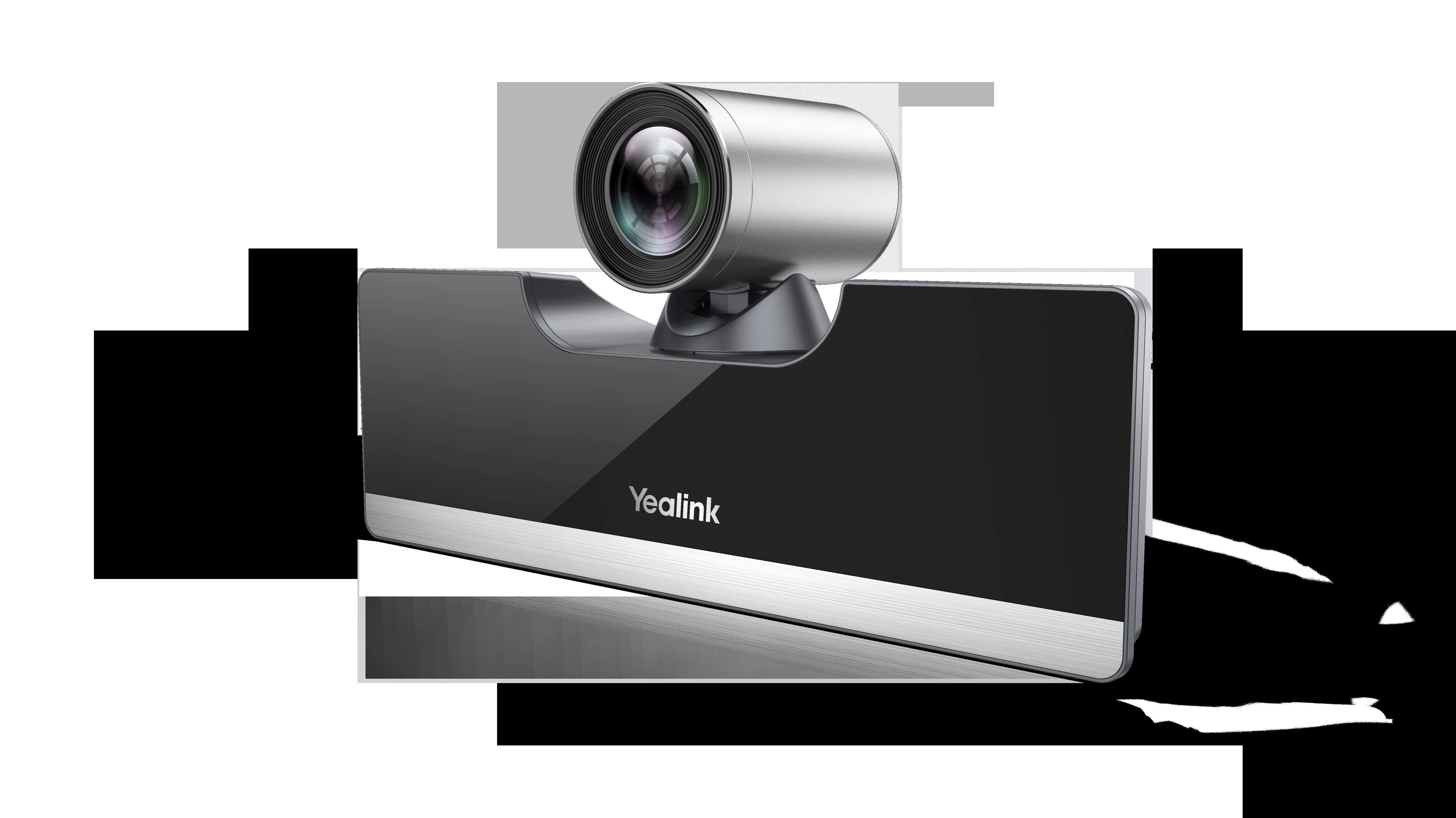 VC500 kamera