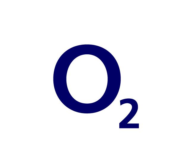 O2 je referenčním zákazníkem JOYCE