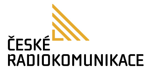 České radiokomunikace jsou referencí JOYCE