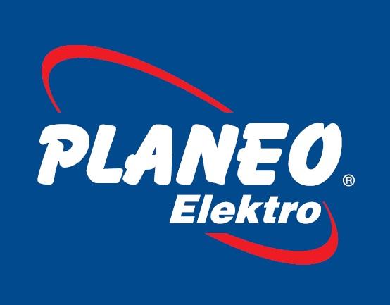 PLANEO Elektro používají ve svých prodejnách WiFi routery WELL