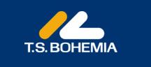 T.S. Bohemia je reference JOYCE