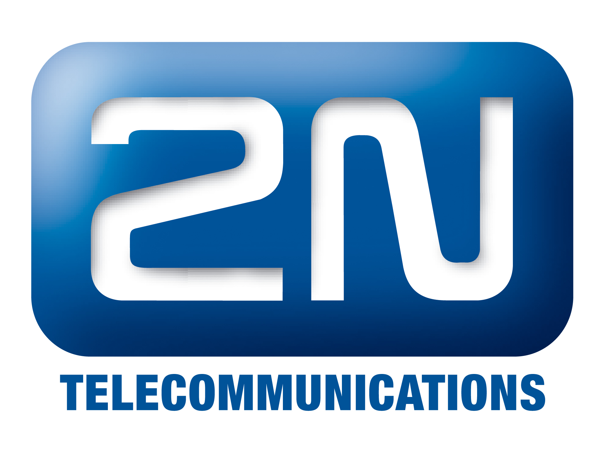 2N Telecommunications je reference JOYCE