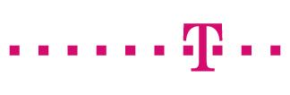 Slovak Telekom je referencí JOYCE