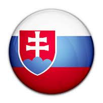Slovenské hlášky pro VoIP ústředny Yeastar MyPBX a WELL