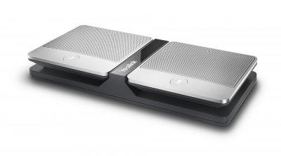 Yealink CPW90 přídavný mikrofon pro CP960