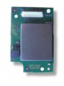 SNOM A729  - G.729 modul do M700 base