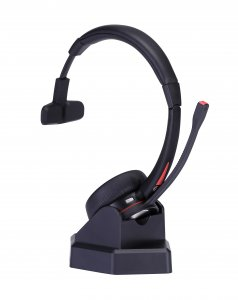 WELL Mairdi MRD-890BT Bluetooth headset (jednoušní)