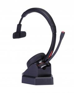WELL Mairdi MRD-890BT Bluetooth headset (jednoušní)