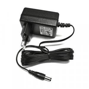 Síťový adaptér pro IP telefon WELL a Yealink 5V DC, 600mA