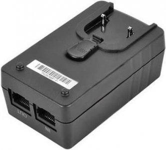SNOM A5 PoE Injector pro M700 base