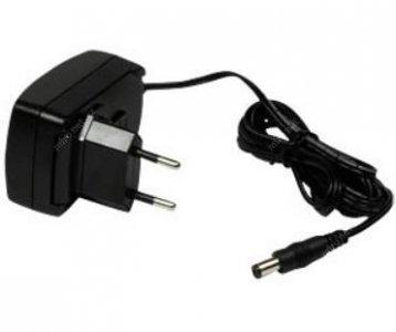 SNOM síťový adaptér pro D3XX/D7XX/D120/PA1