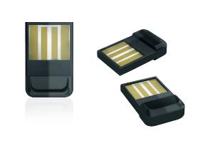 Yealink BT41 USB Bluetooth dongle pro podporované telefony Yealink