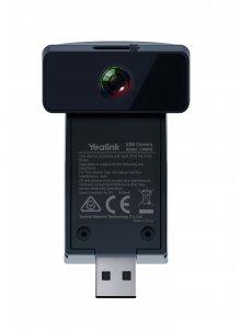 Yealink CAM50 - přídavná kamera pro modely T58A/V