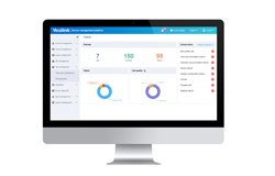 Yealink Device Management Platform