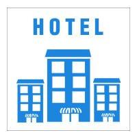 Hotelový systém Yeastar Hotel App
