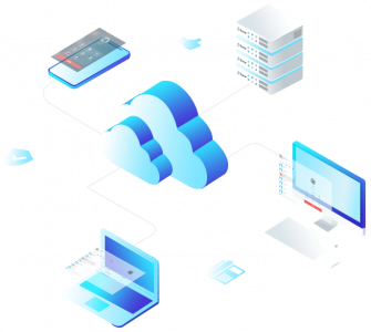 Linkus Cloud Service