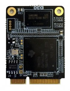 Yeastar D30 modul, +100 uživatelů, +30 hovorů