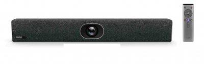 Yealink A20-010 - Teams videokonferenční systém s dálkovým ovladačem
