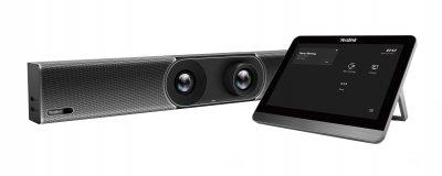 Yealink A30-020 - Teams videokonferenční systém s tabletem