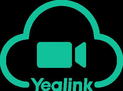 Yealink Meeting - cloudová videokonferenční platforma