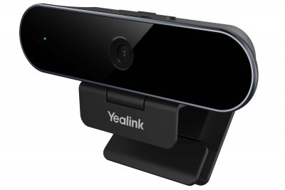 Yealink UVC20 Full-HD webkamera