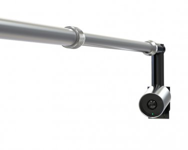 Yealink UVC30 Room + teleskopický držák