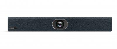 Yealink UVC40, videokonferenční kamera s ozvučením