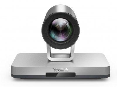 Yealink VCC22 - Přídavná kamera k VC800