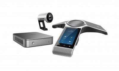 Yealink ZVC300 videokonferenční endpoint pro Zoom