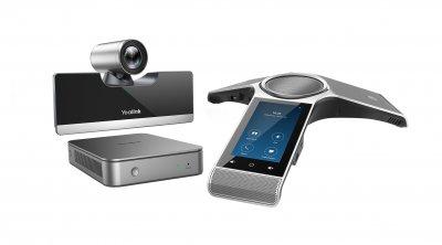 Yealink ZVC500 videokonferenční endpoint pro Zoom
