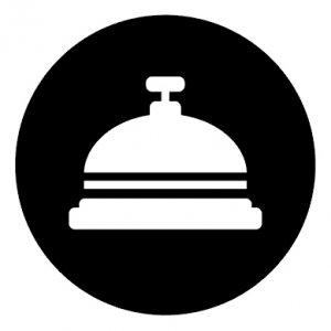 Hotelový systém ABX Recepce