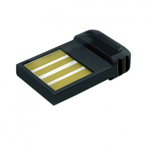 Yealink BT40 USB Bluetooth dongle pro podporované telefony Yealink