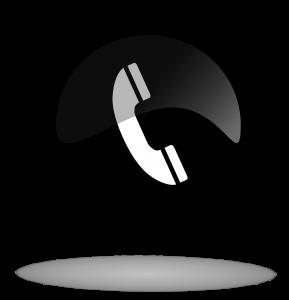 Ateco Win-Tel (Tarifikační software pro ústředny)