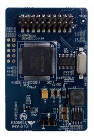 4G LTE modul